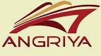 Angriya Cruises